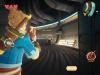 Oceanhorn 2 screenshot 94