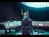 Oceanhorn 2 screenshot 95