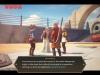 Oceanhorn 2 screenshot 96