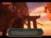 Oceanhorn 2 screenshot 112