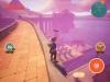 Oceanhorn 2 screenshot 115