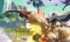 Fire Emblem: Heroes screenshot 14