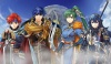 Fire Emblem: Heroes screenshot 15