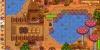 Stardew Valley screenshot 11