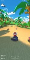 Mario Kart Tour screenshot 15