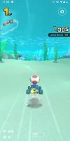 Mario Kart Tour screenshot 16