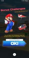 Mario Kart Tour screenshot 17