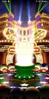 Mario Kart Tour screenshot 18