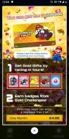 Mario Kart Tour screenshot 19
