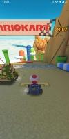 Mario Kart Tour screenshot 25