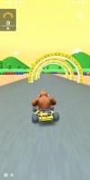 Mario Kart Tour screenshot 26