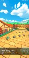Mario Kart Tour screenshot 27