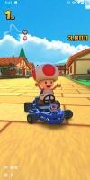 Mario Kart Tour screenshot 28