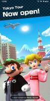 Mario Kart Tour screenshot 35