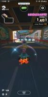 Mario Kart Tour screenshot 36