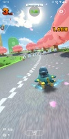 Mario Kart Tour screenshot 37