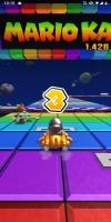 Mario Kart Tour screenshot 38
