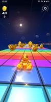 Mario Kart Tour screenshot 39