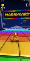 Mario Kart Tour screenshot 40