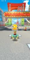 Mario Kart Tour screenshot 41