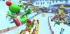 Mario Kart Tour screenshot 44