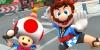 Mario Kart Tour screenshot 45