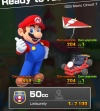 Mario Kart Tour screenshot 47