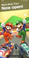 Mario Kart Tour screenshot 50