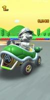 Mario Kart Tour screenshot 51