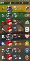 Mario Kart Tour screenshot 52
