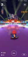 Mario Kart Tour screenshot 54