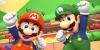 Mario Kart Tour screenshot 55