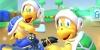 Mario Kart Tour screenshot 58