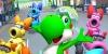 Mario Kart Tour screenshot 59