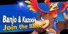 Super Smash Bros. Ultimate screenshot 31