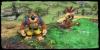 Super Smash Bros. Ultimate screenshot 32