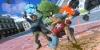 Super Smash Bros. Ultimate screenshot 35