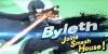 Super Smash Bros. Ultimate screenshot 40