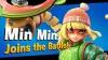 Super Smash Bros. Ultimate screenshot 50