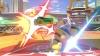 Super Smash Bros. Ultimate screenshot 51