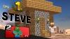 Super Smash Bros. Ultimate screenshot 55