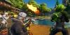 Fortnite Battle Royale screenshot 50