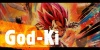 Dragon Ball Legends screenshot 16