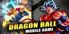 Dragon Ball Legends screenshot 24