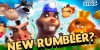 Rumble Stars screenshot 14