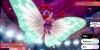 Pokemon Sword & Pokemon Shield screenshot 10
