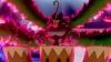 Pokemon Sword & Pokemon Shield screenshot 14
