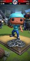 Gears POP! screenshot 10