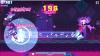 Muse Dash screenshot 5