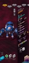 Shin Megami Tensei Liberation Dx2 screenshot 9
